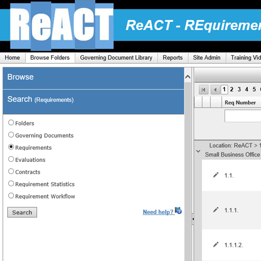 ReACT Search.png