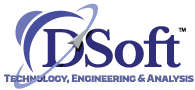 DSoft Technology, Engineering & Analysis, Inc.